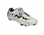 Northwave Extreme Tech white black MTB buty 42