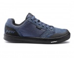 Northwave Tribe MTB buty dark blue 42