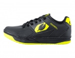 O\'Neal Pinned SPD buty MTB neon yellow 43