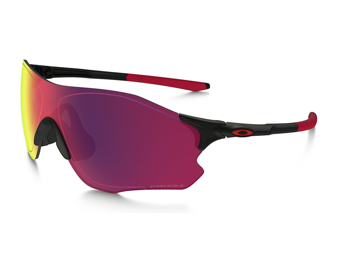 Oakley EVZero Path PRIZM Road okulary