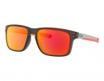 Oakley Holbrook Mix Ember Collection okulary