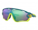 Oakley Jawbreaker Jolt Collection okulary