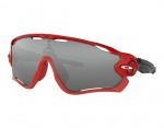 Oakley Jawbreaker Origins Collection okulary