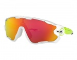 Oakley Jawbreaker Origins Collection Nixxx Polarized okulary