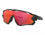 Oakley Jawbreaker PRIZM Trail Torch okulary