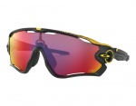 Oakley Jawbreaker Tour de France PRIZM Road okulary