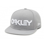 Oakley Mark II Novelty Snap Back czapka z daszkiem