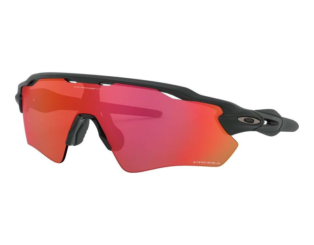 Oakley Radar EV Path PRIZM Trail Torch okulary
