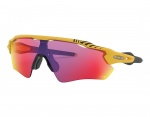 Oakley Radar EV Path Tour de France PRIZM Road okulary