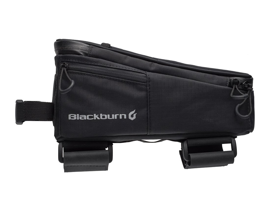 Blackburn OUTPOST Elite Top Tube Bag torebka na ramę