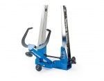 Park Tool TS-4.2 centrownica
