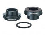 FSA PF30/BB30 do 24mm adapter wkładu suportu