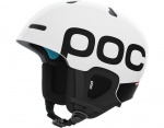 POC Auric Cut Backcountry SPIN kask zimowy hydrogen white XS-S (51-54cm)