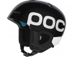 POC Auric Cut Backcountry SPIN kask zimowy uranium black XS-S (51-54cm)