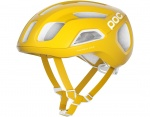 POC Ventral AIR SPIN kask Sulphite Yellow Matt M 54-59cm