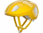 POC Ventral SPIN kask Sulphite Yellow L 56-61cm