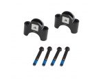 Profile Design Bracket Riser Kit 30mm dystanse