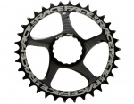 Race Face Cinch 10-/11-/12s tarcza 24T