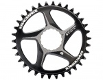 Race Face Shimano 12s tarcza 34T Cinch Direct Mount