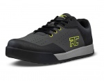 Ride Concepts Hellion buty MTB (flat) grey 40
