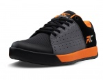Ride Concepts Livewire buty MTB (flat) black orange 44