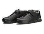 Ride Concepts Transition buty MTB spd black 42,5