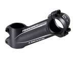 Ritchey Comp 4Axis 31.8x60mm 30st. mostek