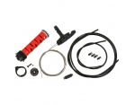 Rock Shox GOLD 35 OneLoc Remote Upgrade Kit
