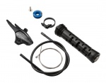 Rock Shox Recon Gold/Sektor Gold OneLoc Remote Upgrade Kit