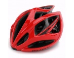 Rudy Project Airstorm fire red kask M 54-58cm