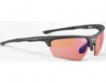 Rudy Project Noyz Golf golf100 + racing red okulary