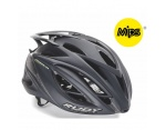 Rudy Project Racemaster Mips black stealth mat kask L 58-62cm