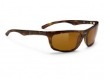 Rudy Project Rob 2.0 Demi Turtle / Brown okulary
