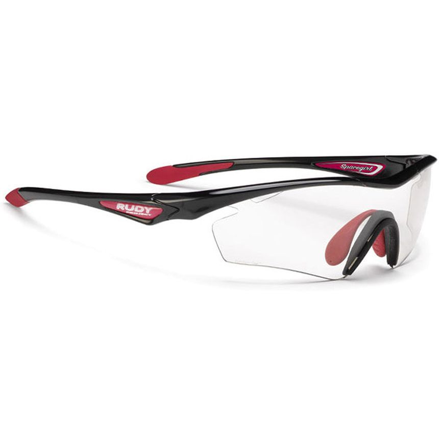 Rudy Project Space Photochromic okulary damskie