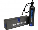 Schwalbe Tire Booster kompresor do opon Tubeless