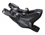 Shimano Deore BR-M6100 Post-Mount G04S zacisk hamulca