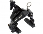 Shimano Dura-Ace BR-R9110-RS Direct Mount Carbon hamulec tył