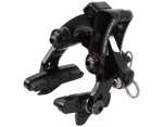 Shimano Dura-Ace BR-R9110 Direct Mount hamulec tył