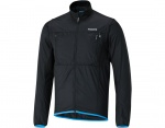 Shimano Hybrid Windbreak kurtka wiatrówka black L
