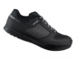 Shimano SH-AM5 MTB Gravity black buty 48
