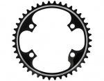 Shimano tarcza 42T Dura Ace FC-R9100 (MX) do 55-54/42