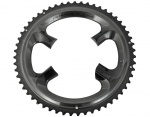 Shimano tarcza 55T Dura Ace FC-R9100 (MX) do 55-54/42
