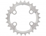 Shimano tarcza 26T AT XTR FC-M9000/9020 2s do 36-26T XTR