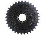Sram Force XG-1270 12s 10-33T kaseta