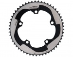 Sram Red X-Glide Yaw 130mm 53T tarcza