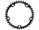 Sram Red X-Glide Yaw 130mm 39T tarcza