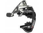 Sram Red 11s GS medium przerzutka