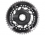 Sram Red / Force AXS Powermeter Kit 2x12s 48-35T pomiar mocy