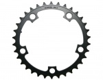 Sram Road 110mm alu 36T tarcza