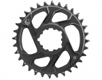 Sram X-Sync 2 Eagle SL Direct Mount 3mm Boost 32T 1x12s tarcza